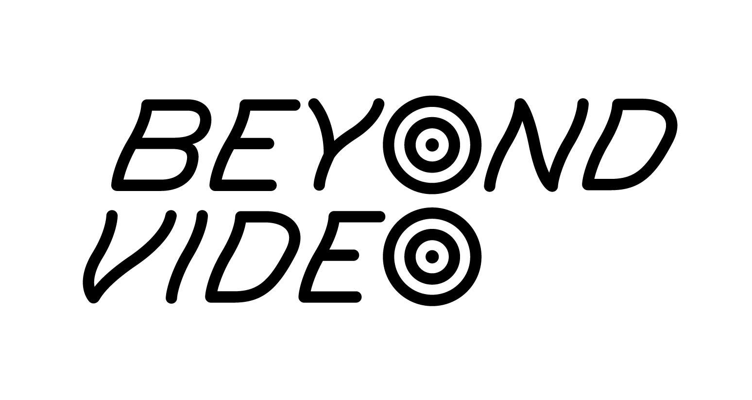 Beyond_Video_logo_1.jpg