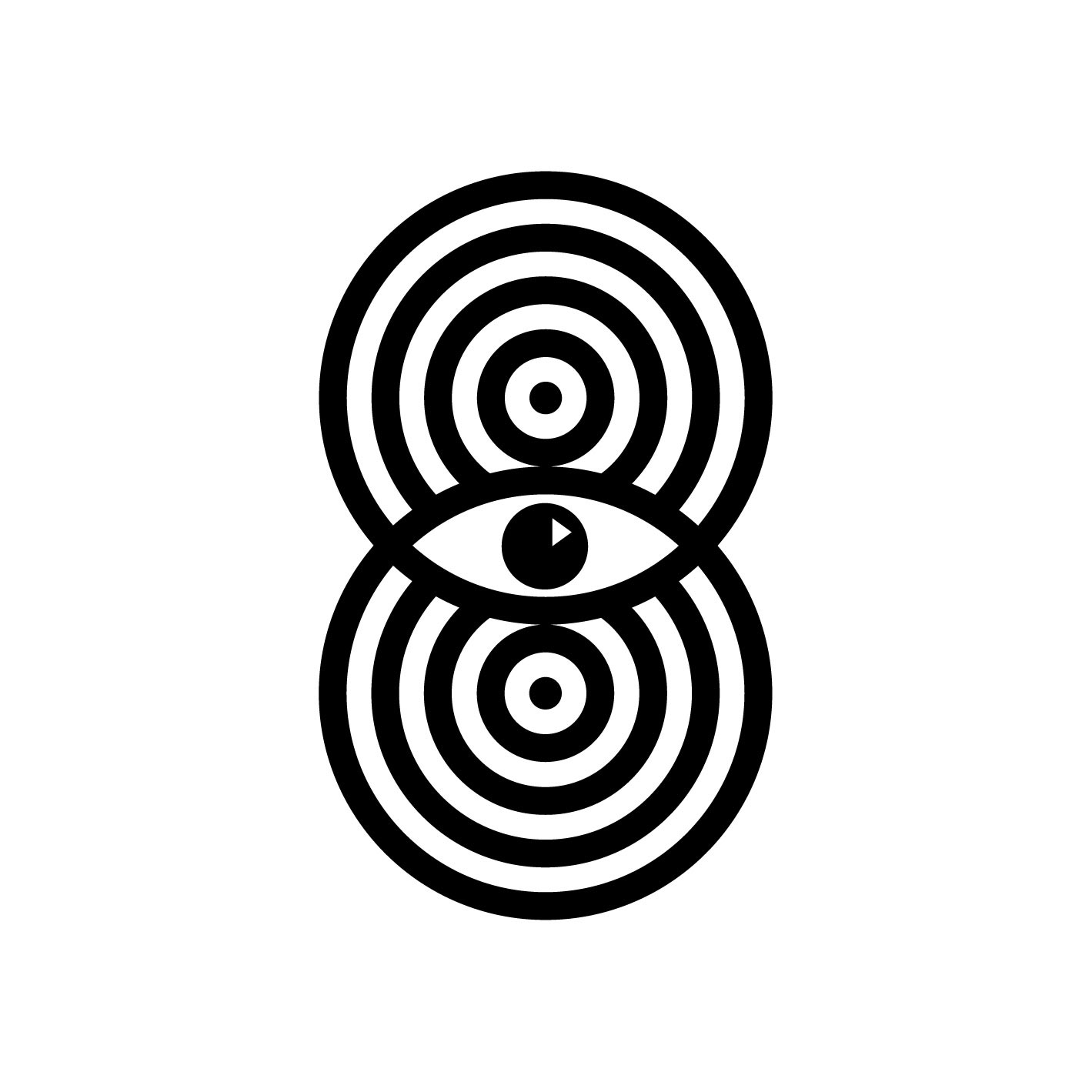 Beyond_Video_logo_2.jpg