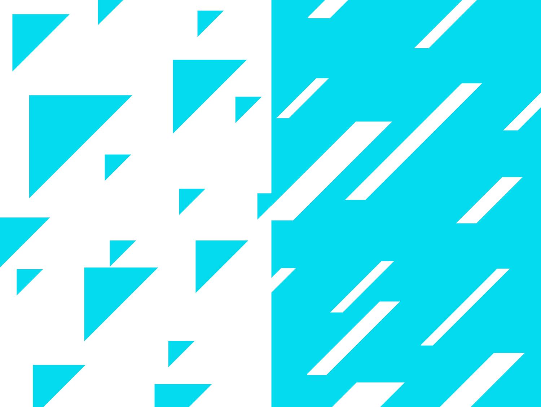 Deutsch_Pattern.png
