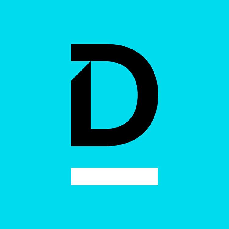 Deutsch_D-Mark.jpg