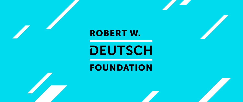 Deutsch-foundation_facebook1.png