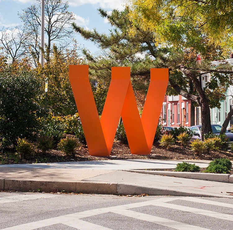 Waverly.W_9473-2.jpg