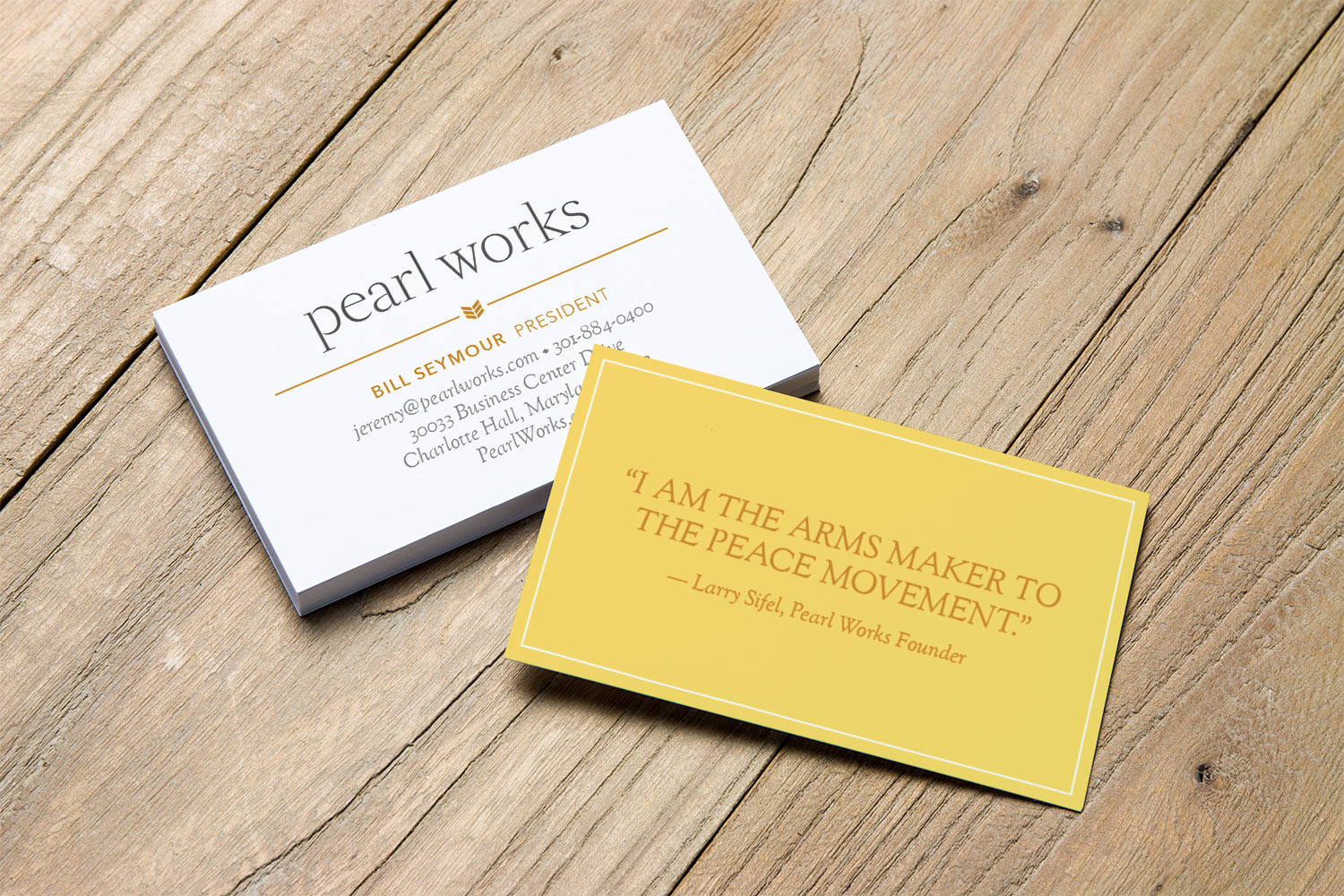 Business_Card_Pearlworks.jpg