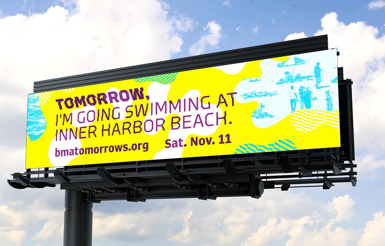 BMA_billboard-mockup.jpg