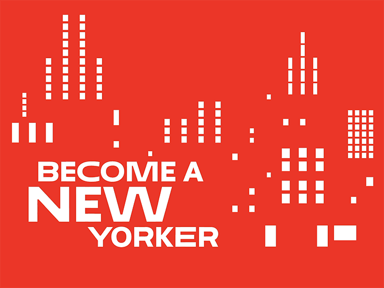 Become-a-New-Yorker.png