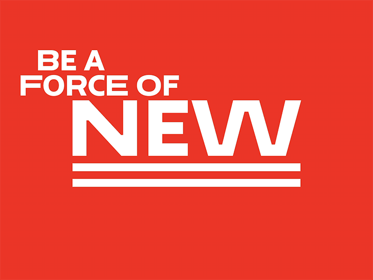 Be-a-Force-of-New.png