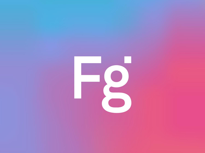 Fieldguide_color-BKG.jpg