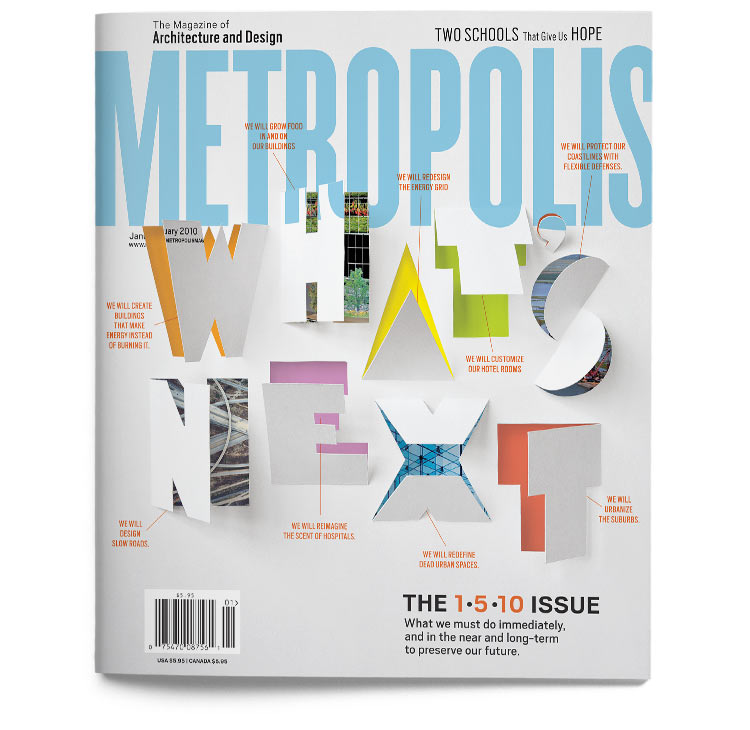 Editorial_Metropolis_Cover_Straight_EDITED_4.jpg