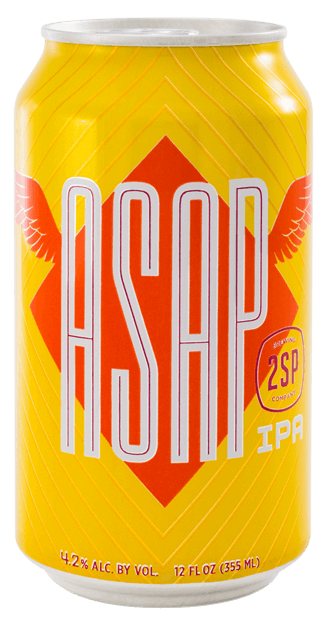 ASAP_can_325px.png