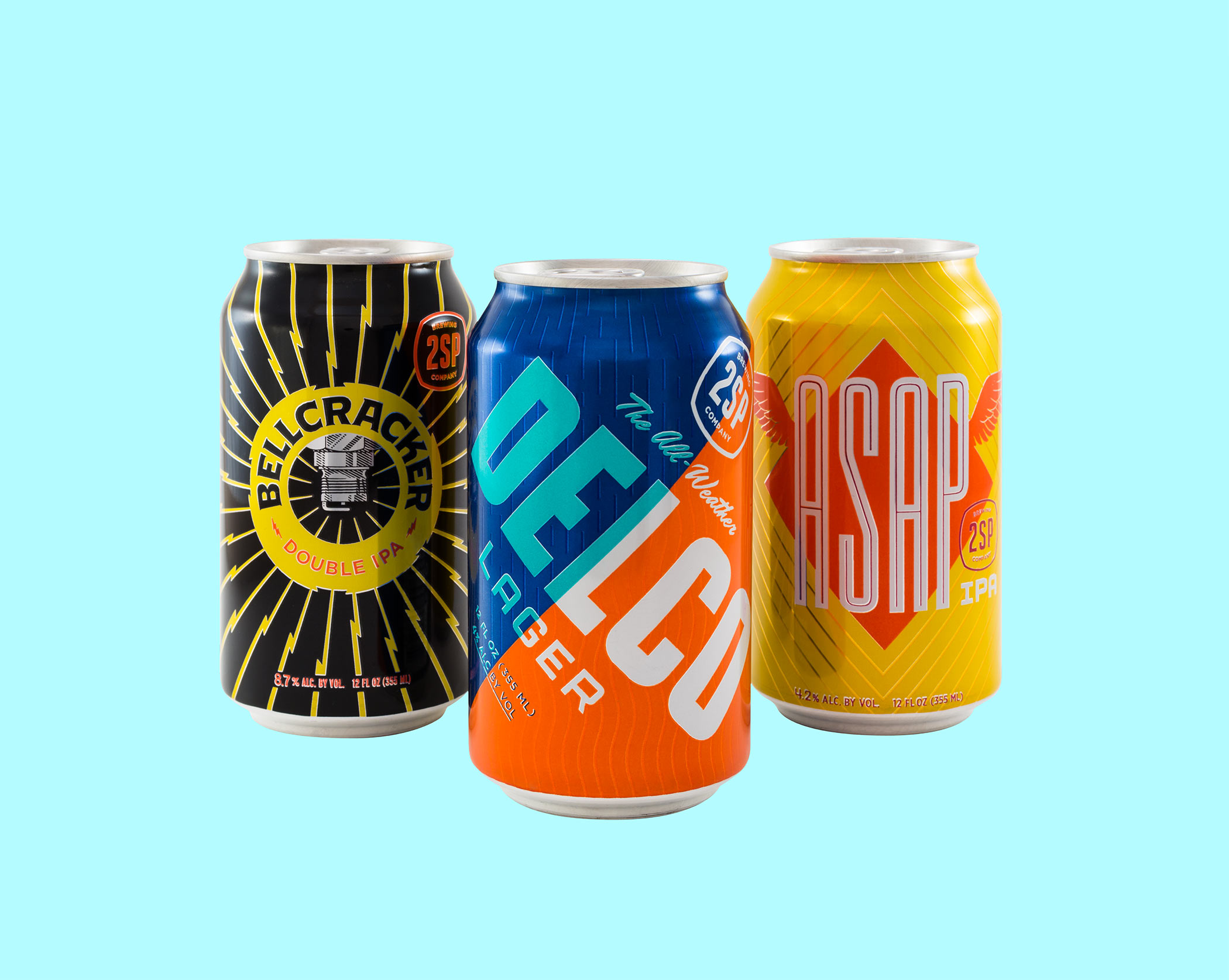 2SP_Brewing_cans_header_image.jpg