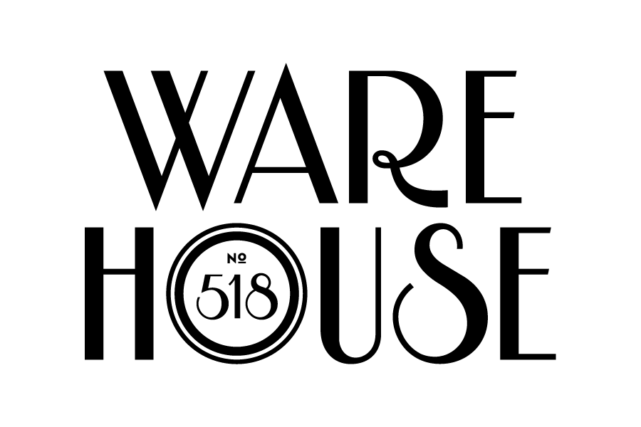 WareHouse518_Stacked_logo.png