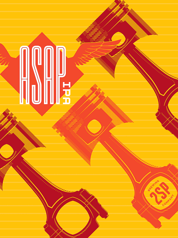 2SP_asap_poster_2.png
