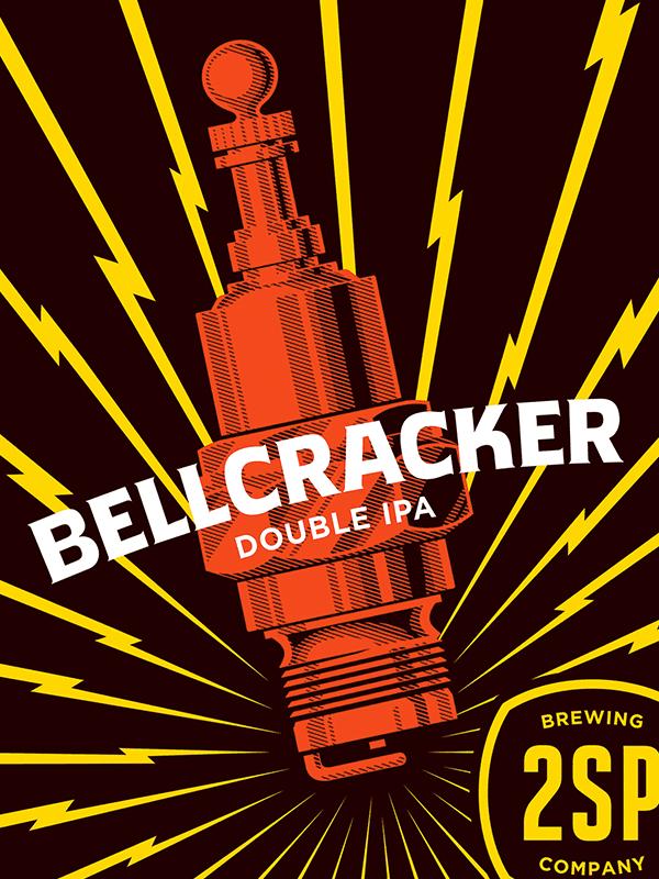 2SP_bellcracker_poster_2.png