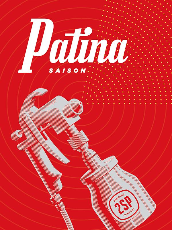 2SP_patina_poster_2.png