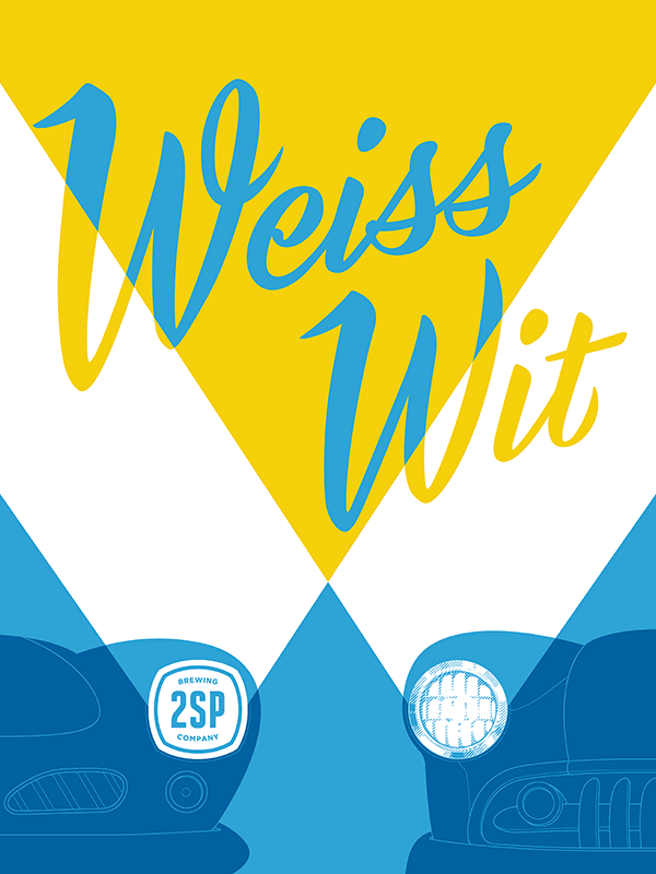 2SP_weiss_poster_2.png