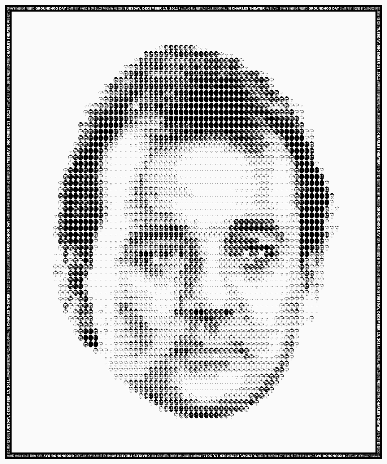 Groundhog_Day_Bill_Murray_poster.png