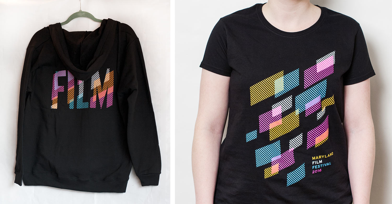 MDFF2016_T-shirts_3.jpg