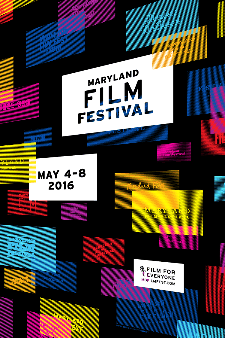 MdFF.2016_Poster_RGB.png