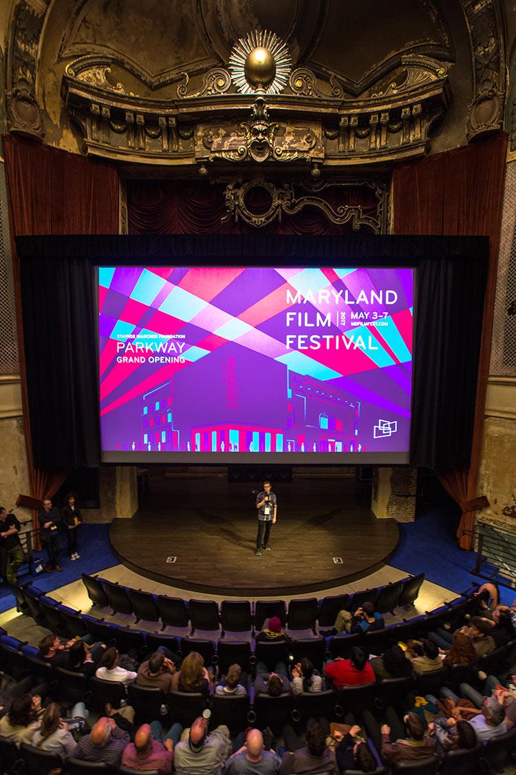 Parkway.Theater1_MdFF2017.jpg