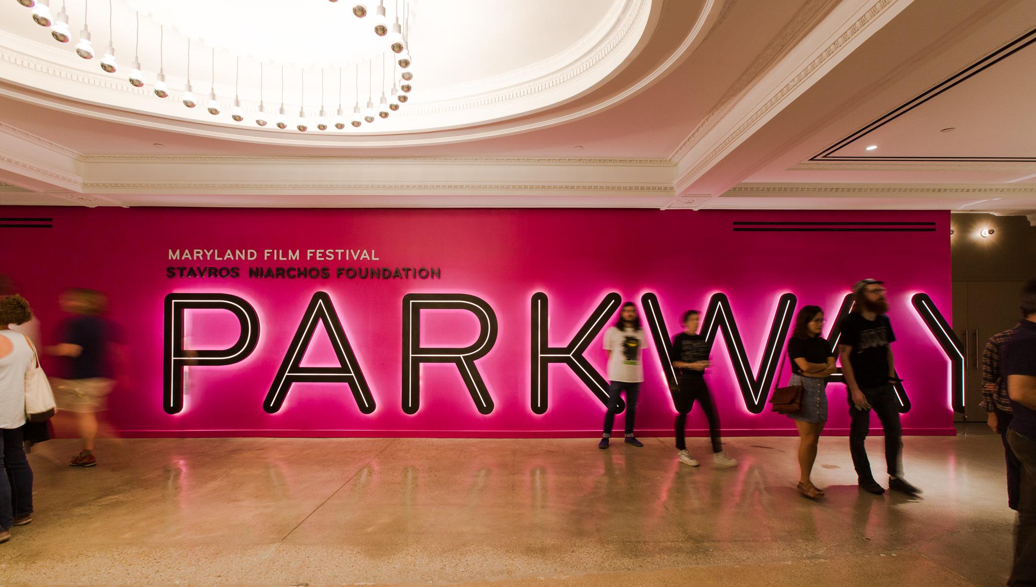 Parkway.Lobby_wall_straight1.jpg