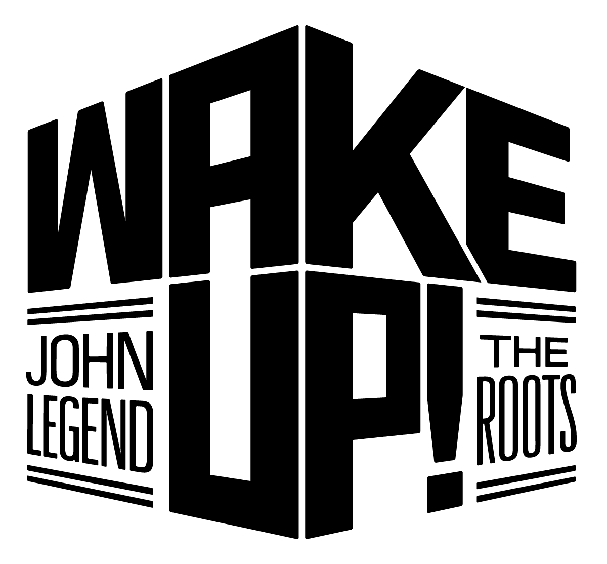 Wake_Up_logo_JohnLegend.png