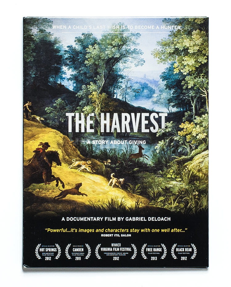 Harvest_DVD_Cover.jpg