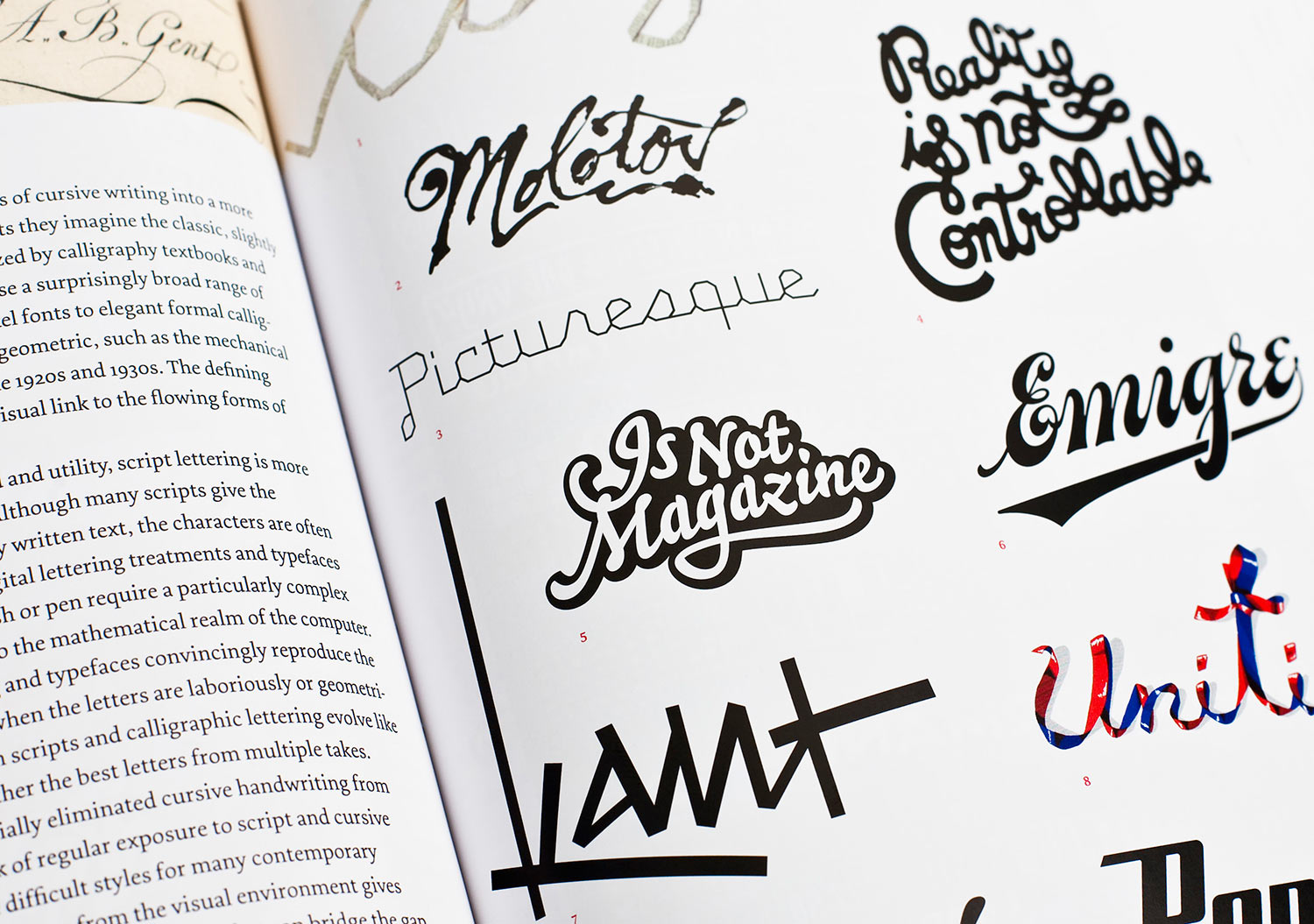 Lettering_and_type03.jpg