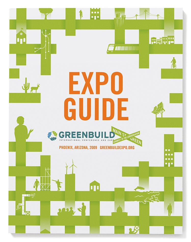 USGBC.GB09_Expo_Guide.jpg