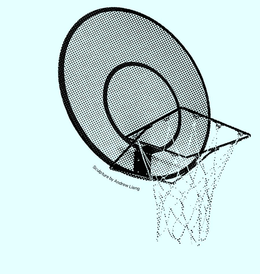 Square_Hoop_4.png