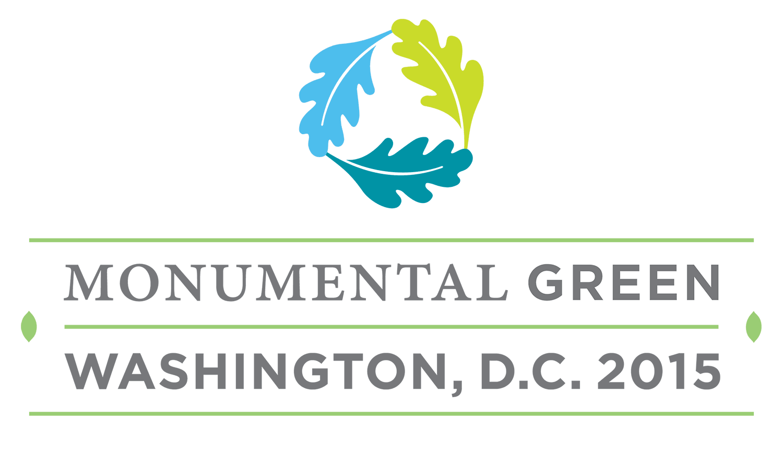 GB2015_Logo2.png