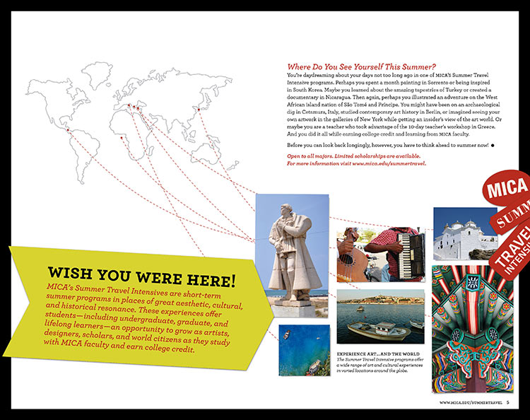 MICA_STI-2012-Brochure3.jpg