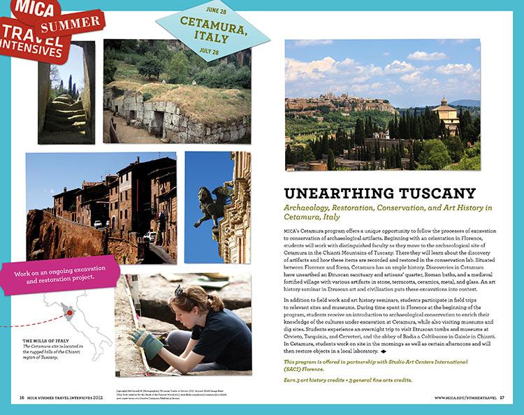 MICA_STI-2012-Brochure9.jpg