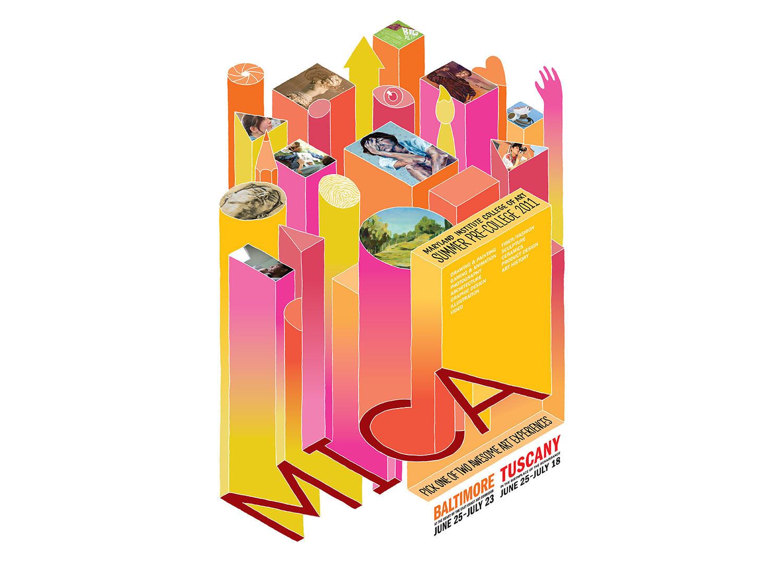 MICA.PreCollege2011_poster3.jpg
