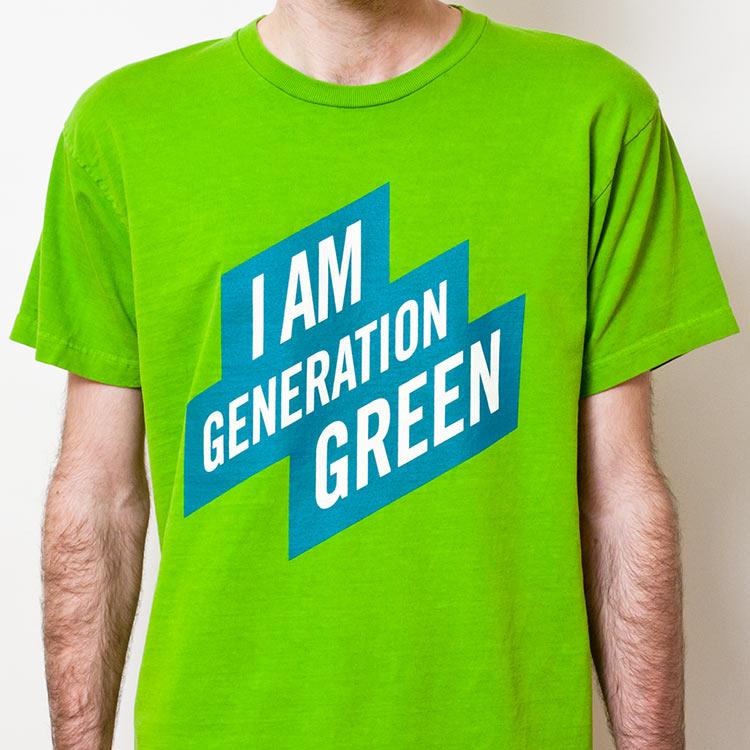 GB2010_Generation_Green_Shirt.jpg