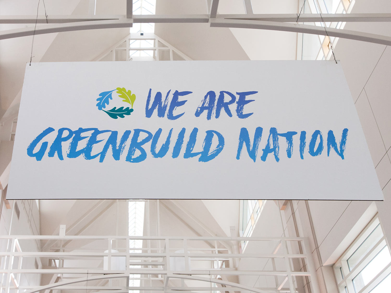 GB2013_GB_Nation_Interior_Banner.jpg