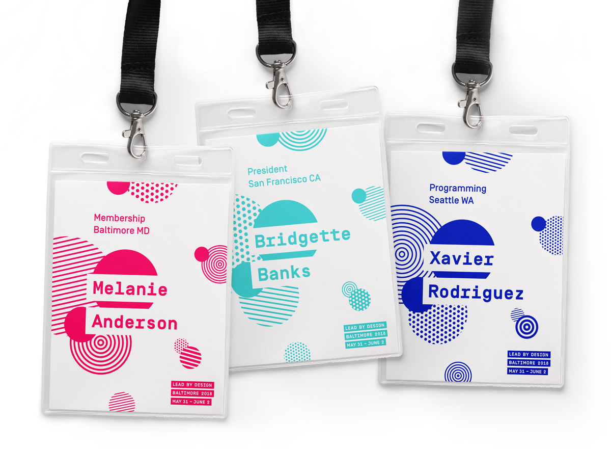 AIGA_Lanyards_All2f.jpg
