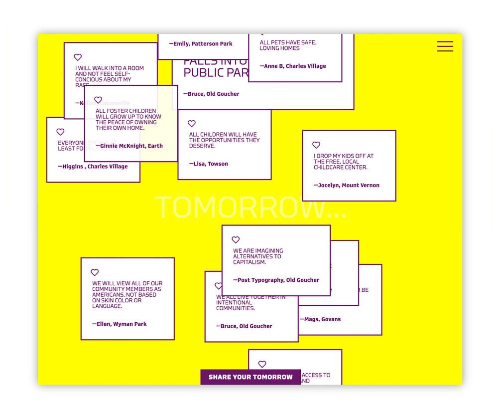 NoT_Website_Mockup_1.jpg