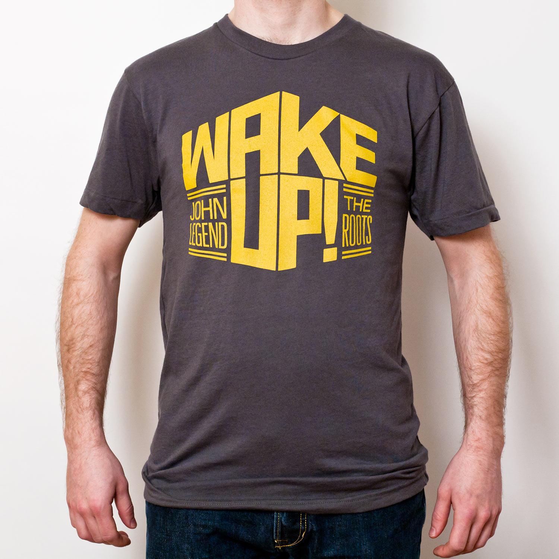 Sony.Wake_Up_shirt.jpg
