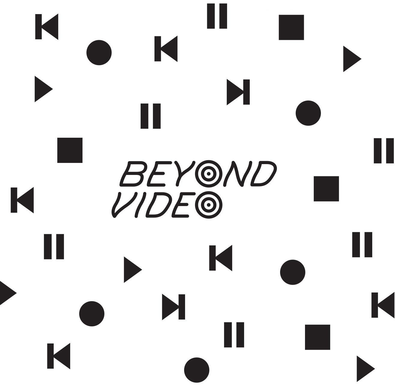 Beyond_Video_logo_pattern2.jpg