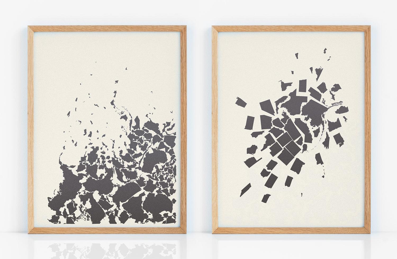 New_Maps-Post_Typography_Aesthetic_Union_letterpress_framed.jpg