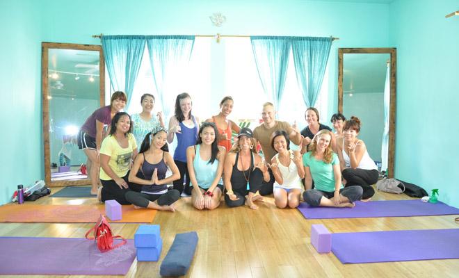 yogalohainstructors