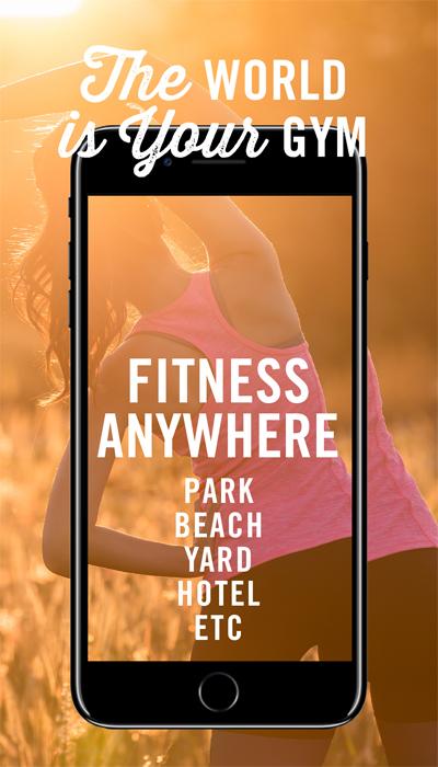 fitnessanywhere.jpg