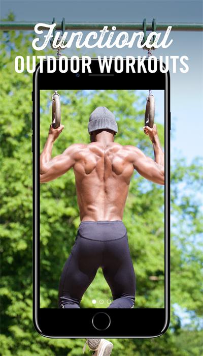 fitnessanywhere2.jpg