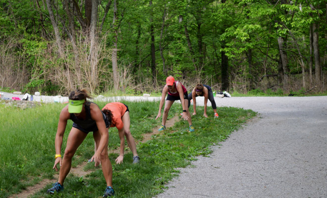 fitday 027.jpg