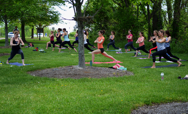 fitday 076.jpg