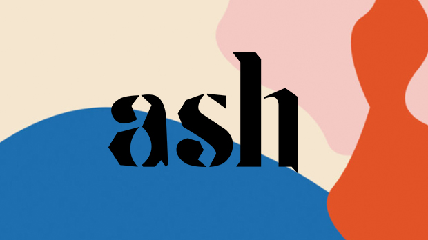 INTERVIEW: ASH MAGAZINE     Fight the fear if you believe in your art