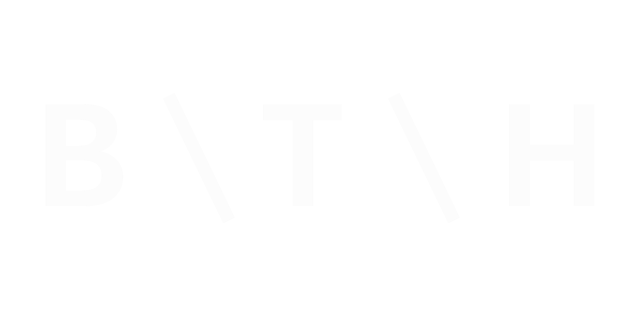 Logo-SHORT-white.png