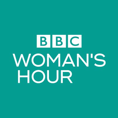 INTERVIEW: BBC WOMAN'S HOUR     Natalie Byre talks periods