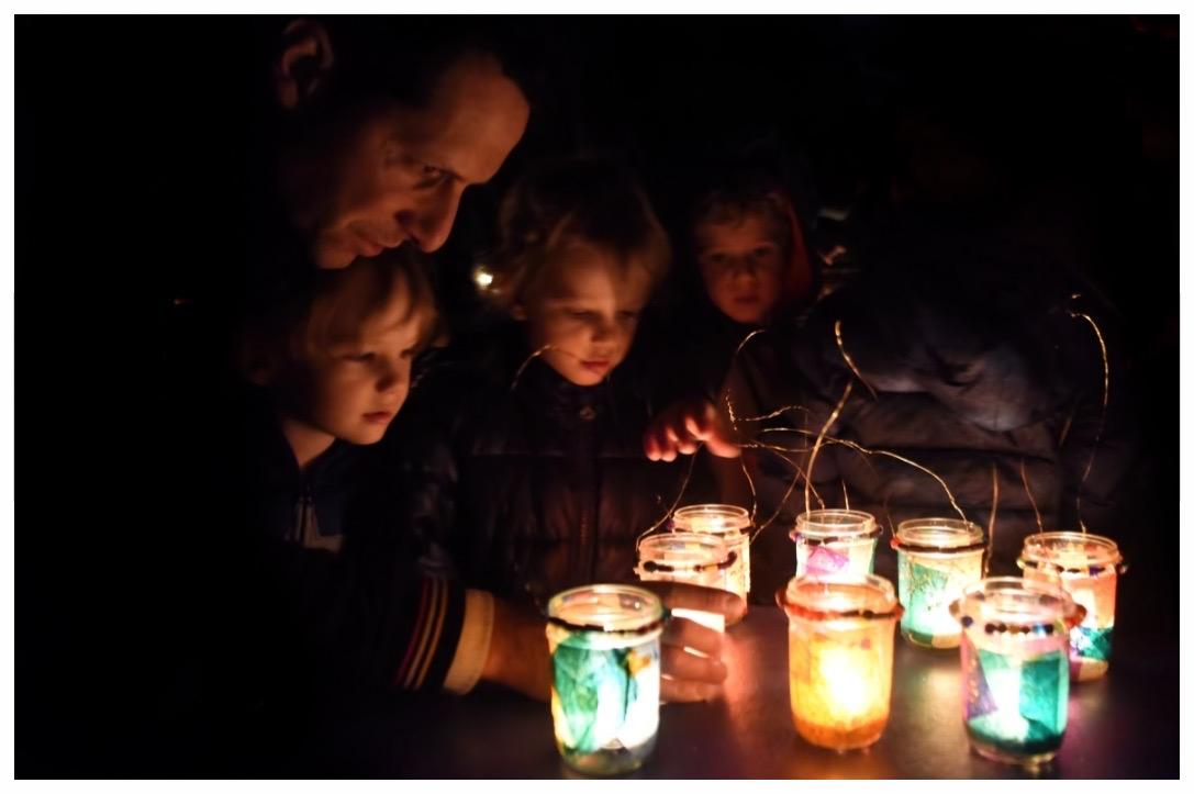 lantern-walk-alaya-preschool.jpg