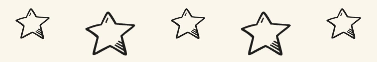 5-star-review.jpg